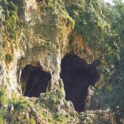 El-Wad Cave