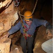 Safsuf Cave
