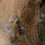 Tabun Cave